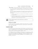 windows server 2008 tcp ip protocols and services microsoft 2008 phần 2