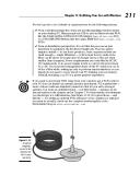 Wireless Network Hacks & Mods for Dummies phần 7