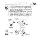Wireless Network Hacks & Mods for Dummies phần 10