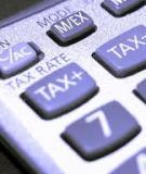 Giáo trình nghiệp vụ thuế_1