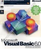 Giáo trình đào tạo Visual Basic_4