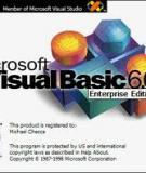 Giáo trình đào tạo Visual Basic_8
