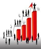 Hoạch định một kế hoạch kinh doanh hiệu quả - Vũ Thế