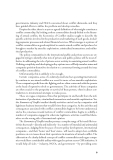 Economies of Conflict Private Sector Activity in Armed Conflict phần 2