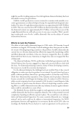 Economies of Conflict Private Sector Activity in Armed Conflict phần 4