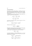 Fundamentals of Digital Television Transmission phần 9