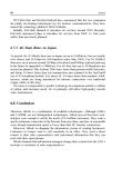 Wireless Data Technologies reference phần 4