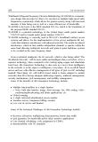 wireless data technologies reference phần 10