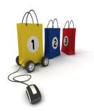 Tài liệu Thương mại điện tử - Thực tế và giải pháp