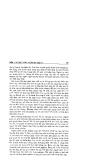 Thương mại điện tử - Thực tế và giải pháp part 10