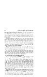 Thương mại điện tử - Thực tế và giải pháp part 2