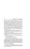 Thương mại điện tử - Thực tế và giải pháp part 3
