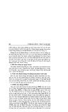 Thương mại điện tử - Thực tế và giải pháp part 5
