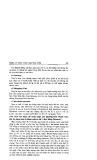 Thương mại điện tử - Thực tế và giải pháp part 8