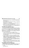 Thương mại điện tử - Thực tế và giải pháp part 9
