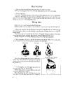 Tự học đàn thập lục ( Đàn tranh ) part 2