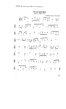 Tự học đàn thập lục ( Đàn tranh ) part 7
