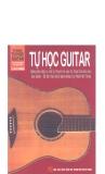Tự học Guitar part 1