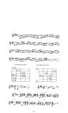 Tự học Guitar part 5