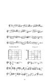 Tự học Guitar part 6