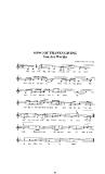 Tự học Guitar part 9