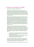 10 nghịch lý trong cuộc sống