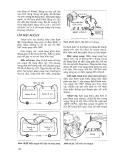 Hệ thống điện trên tàu thuyền - Phần 2