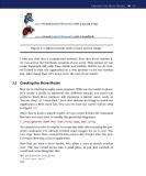 developing facebookbapplications phần 4