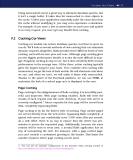 developing facebookbapplications phần 10