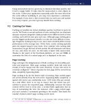 Developing facebookbapplications part 10