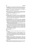 Dictionary of Computer and Internet Terms phần 9