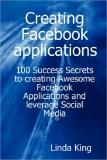 100 Success Secrets Facebook Applications part 1