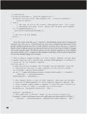 Hacking Exposed ™ Web 2.0 phần 4