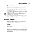 Hacking FOR  DUMmIES phần 9
