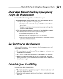 Hacking FOR  DUMmIES phần 10
