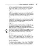 Web Analytics FOR  DUMmIES phần 2