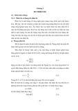 Giáo trình kiểm nhiệt tự động hóa ( Hoàng Minh Công ) - Chương 2
