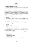 Giáo trình kiểm nhiệt tự động hóa ( Hoàng Minh Công ) - Chương 3