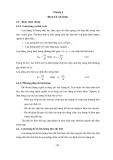 Giáo trình kiểm nhiệt tự động hóa ( Hoàng Minh Công ) - Chương 4