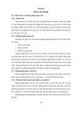 Giáo trình kiểm nhiệt tự động hóa ( Hoàng Minh Công ) - Chương 5
