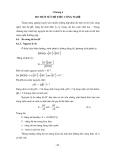Giáo trình kiểm nhiệt tự động hóa ( Hoàng Minh Công ) - Chương 6