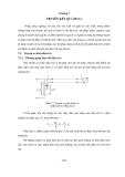 Giáo trình kiểm nhiệt tự động hóa ( Hoàng Minh Công ) - Chương 7