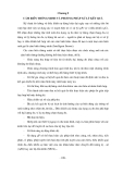 Giáo trình kiểm nhiệt tự động hóa ( Hoàng Minh Công ) - Chương 8