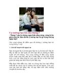 5 ý tưởng hẹn hò cho tháng 7