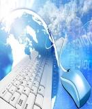 Giáo trình Xây dựng và quản trị Website, Portal