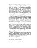 Phương pháp dạy tiếng việt ở Tiểu học_1