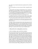 Phương pháp dạy tiếng việt ở Tiểu học_2