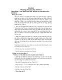 Phương pháp dạy tiếng việt ở Tiểu học_4