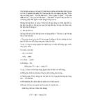 Phương pháp dạy tiếng việt ở Tiểu học_7