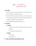 Vât lý 12 Phân ban: Bài 54 :  QUANG PHỔ VẠCH PHÂN TÍCH QUANG PHỔ